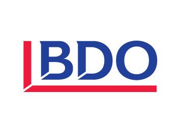 Logos.360px-x-240px.BDO.