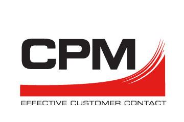 Logos.360px-x-240px.CPM