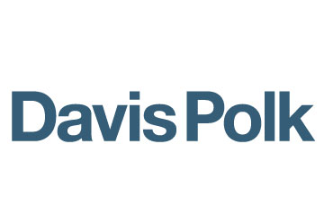 Logos.360px-x-240px.DAVIS