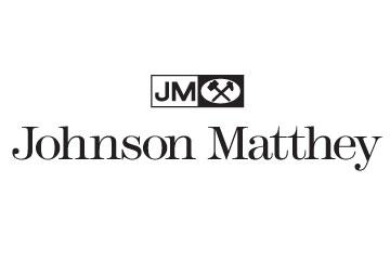 Logos.360px-x-240px.JM