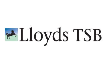 Logos.360px-x-240px.LLOYDS