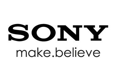 Logos.360px-x-240px.SONY