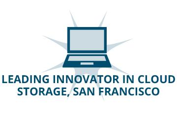 leading-innovator-cloud